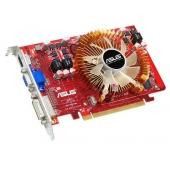 Asus HD4670 512MB