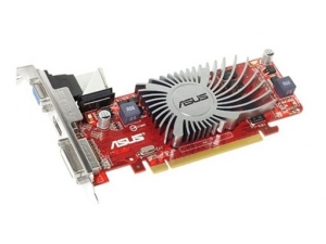 HD5450 1GB 64bit GDDR3 Asus