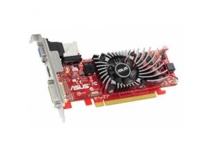 HD5450 1GB 64bit DDR2 Asus