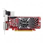 Asus HD6570 2GB