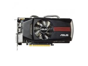HD7770 1GB 128bit DDR5 Asus