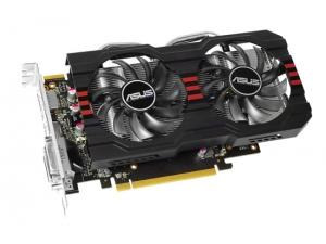 HD7790 1GB DDR5 128bit Asus