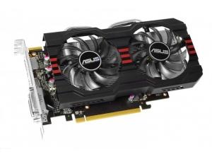 HD7790 2GB DDR5 128Bit Asus