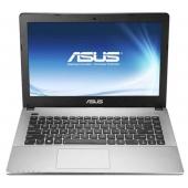Asus K451LB-WX117D