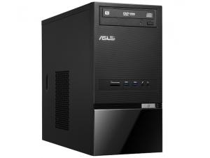 K5130-TR001D Asus