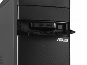 M51AC-TR001S Asus