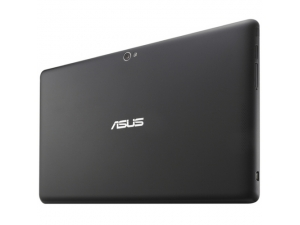 ME400CL-1B031W Asus