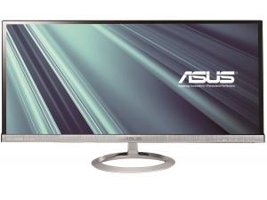 MX299 Asus
