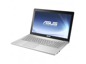 N550JK-CN090H Asus
