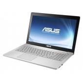 Asus N550JV-CN211D