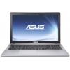 Asus N550JV-DB71