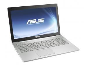 N550JV-DB72T Asus