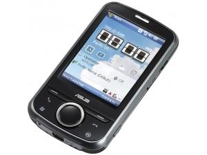 P320 Asus