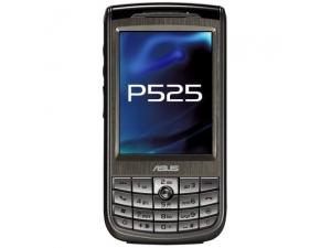 P525 Asus