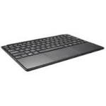 Pad-13 Transleeve Keyboard Asus