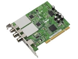 Asus PS2-100