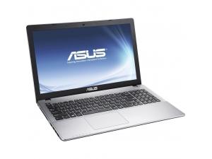 R510CA-RB51 Asus