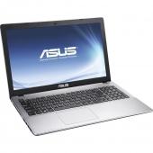 Asus R510CA-RB51