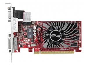 R7 240 2GB DDR3 128bit Asus