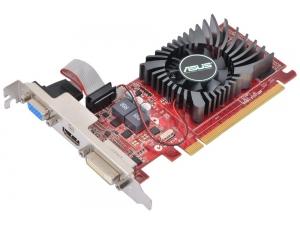 R7 240 4GB 128Bit DDR3 OC Asus