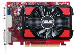 R7 250 1GB DDR5 128bit Asus