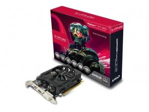 R7 250 2GB 128Bit DDR3 OC Asus