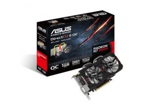 R7 260X 1GB 128Bit GDDR5 DC2OC Asus