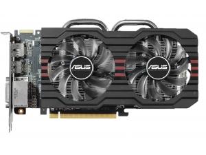 R7 265 2GB DDR5 256bit Asus