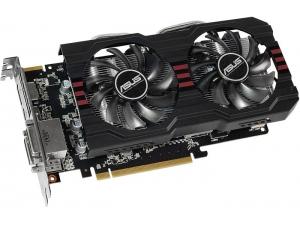 R9 270 2GB 256bit GDDR5 Asus