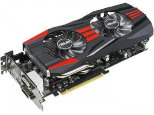 R9 270X 4GB 256Bit DDR5 DC2T Asus