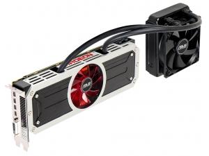 R9 295X2 8GB 1024Bit GDDR5 Asus
