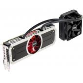 Asus R9 295X2 8GB 1024Bit GDDR5