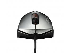 ROG GX1000 Asus
