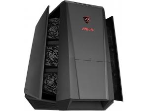 ROG Tytan G70 Asus