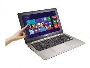 VivoBook S200E-CT179H Asus