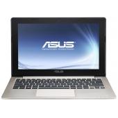 Asus VivoBook S200E-CT179H