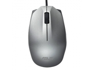 Asus UT360