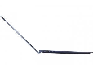 UX301LA-DE016H Asus