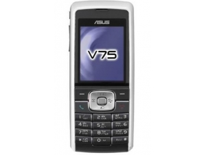 V75 Asus