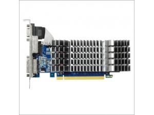 GT610 2GB Asus