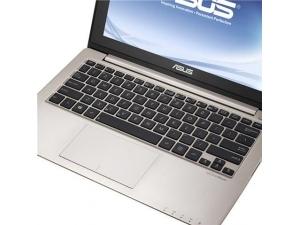 Vivobook S200E-CT159H Asus