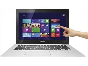 VivoBook S300CA-C1019H Asus