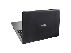 Vivobook S451LB-CA009H Asus