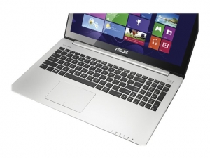 VivoBook S500CA-SI50305T Asus