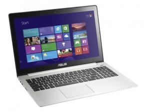 VivoBook S500CA-US71T Asus