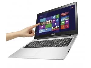 VivoBook S550CM-CJ026H Asus