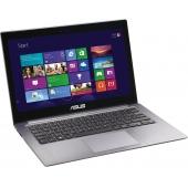 Asus VivoBook S550CM-CJ026H