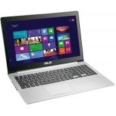 Asus VivoBook S551LB-CJ019H