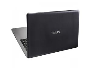 VivoBook S551LB-CJ019H Asus