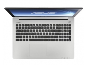 VivoBook V500CA-BB31T Asus